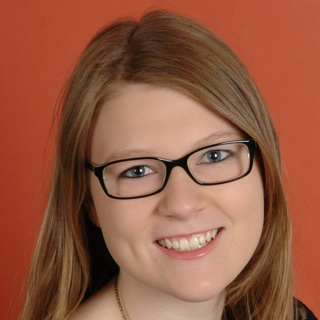 <b>Sarah Schmidt</b> - sarah_schmidt